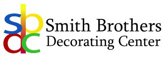 Smith Brothers Decorating Center
